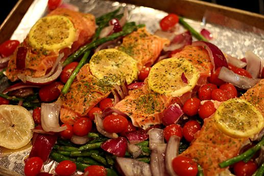 Eat Clean San Diego - From $52 - San Diego | Groupon