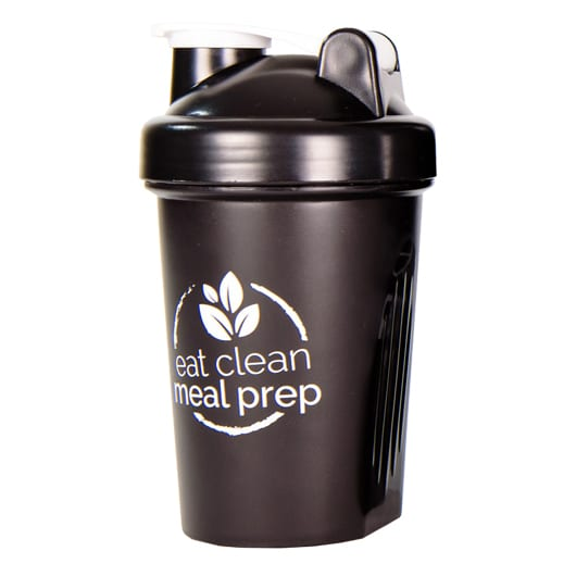 Protein Shaker Lot: Pro Combo Pack - 6 Spices, Protein Shaker & More