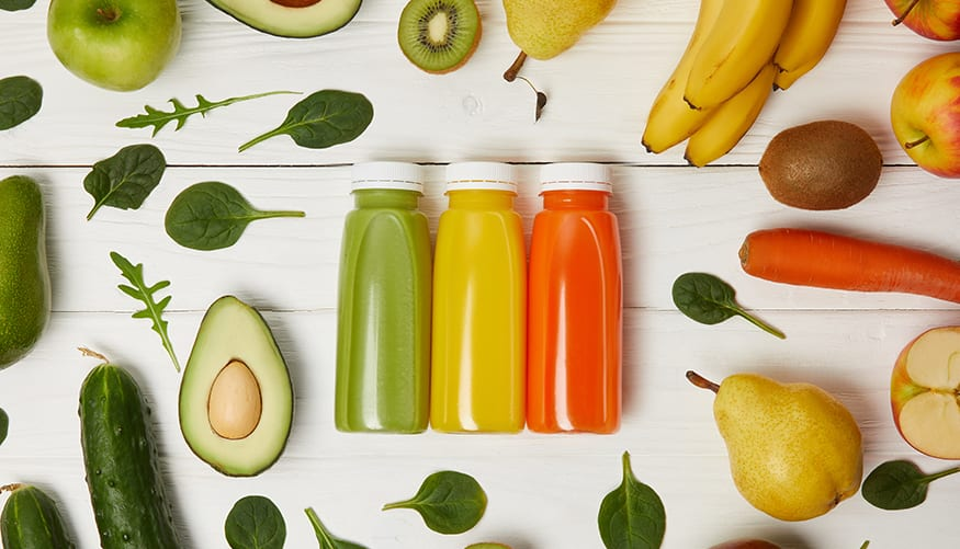 What to Eat Clean Pre-Workout